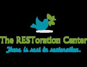 Orbit_four_columns_restoration_logo