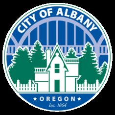 Orbit_four_columns_city_logo