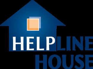 Orbit_four_columns_helpline_logo