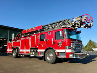 Orbit_four_columns_ladder_truck