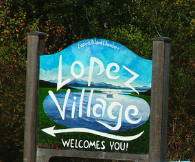 Orbit_four_columns_2017-lopez-village-sign--_1_