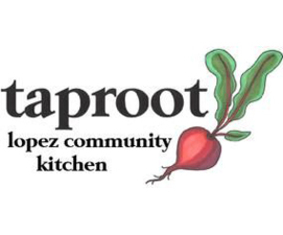Orbit_four_columns_cropped-taproot-logo1